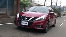 nissan 2020 mexico 26 all new nissan versa 2020 mexico wallpaper review car