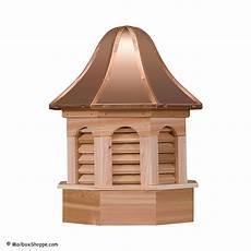 gazebo cupola deluxe gazebo cupola