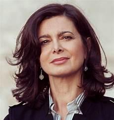 boldrini presidente classify boldrini italian journalist turned
