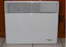 chauffage electrique economique et performant prix chauffage electrique chauffage 233 conomique et