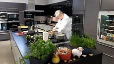 Küchen In Essen - k 252 chenstudio essen marquardt k 252 chen
