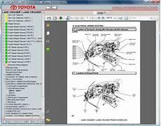 free download parts manuals 2010 toyota land cruiser user handbook toyota land cruiser prado
