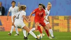 women s world cup 2019 football ferns struggle in loss to canada newshub