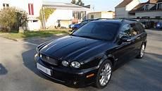 jaguar a vendre d occasion voiture occasion jaguar x type 2 2 d labellis 233 e 224 vendre