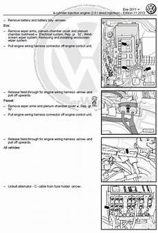 how to download repair manuals 2011 volkswagen eos parental controls volkswagen jetta 2011 how to download repair manuals 2011 volkswagen eos parental controls how to download repair