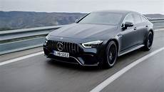 amg gt 63 the new mercedes amg gt 63 s 4matic 4 door coupe