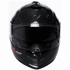 scorpion exo 1400 carbon air solid helmet 183 motocard