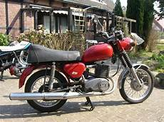 mz classic motorcycles classic motorbikes
