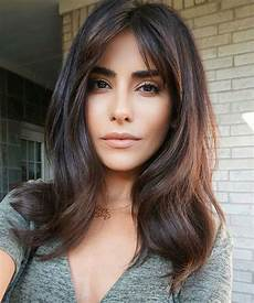 s hairstyles for 2020 short haircut medium length hair and hairstyles page 3