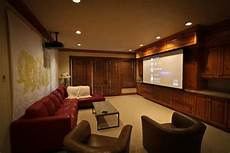 Living Room Theater Showtimes