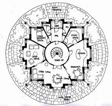 sacred geometry house plans the drawings below represent a number of designs for some
