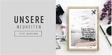 Kunstdrucke K 252 Hlschrankmagneten Formart Zeit F 252 R Sch 246 Nes