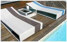tr 232 s large bain de soleil summertime piscine center net