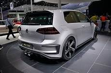 csp motorsport pty ltd golf 7 r400 bodykit boksburg