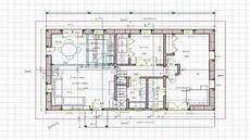 house construction plans straw bale house design plans straw bale house