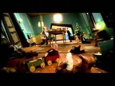 18 die toten hosen weihnachtsmann vom dach 1998