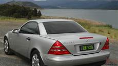 books about how cars work 1998 mercedes benz cl class windshield wipe control 1998 mercedes benz slk230 like new convertible auto log books reg may 2016 in nsw
