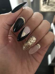 10328 best my nail art obsession images on pinterest