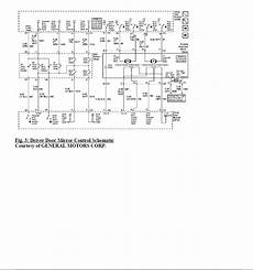 free download parts manuals 1997 chevrolet express 1500 parking system chevrolet chevy corvette c5 1997 2004 set of pdf manuals
