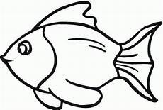 34 Gambar Jerapah Kartun Hitam Putih Di 2020 Ikan