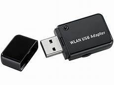 7links mini usb wlan stick quot ws 300xs quot 300 mbit n draft