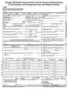 claim form claim form vpi
