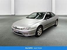 406 coupé v6 collection peugeot 406 406 coupe 3 0i v6 alcopa auction