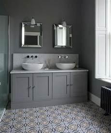 Bathroom Ideas Vanity Units by 92 Best Vanity Units Images On Bath Vanities