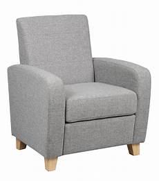 petit fauteuil design pas cher 9 id 233 es de d 233 coration