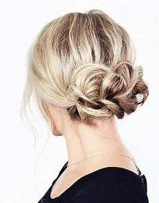 23 new updo long hair hairstyles and haircuts lovely hairstyles com