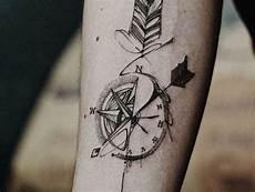1001 mod 232 les de tatouage homme uniques et inspirants