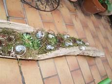Hauswurz Deko Ideen - perlengarten meine tischdeko