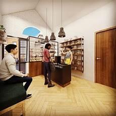 Jasa Arsitek Bogor Jasa Bangun Rumah Jakarta 4 Hal