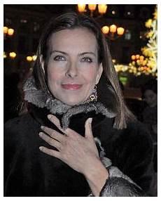Carole Bouquet Bond - carole bouquet