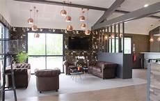 comfort hotel agen comfort hotel agen le passage site officiel