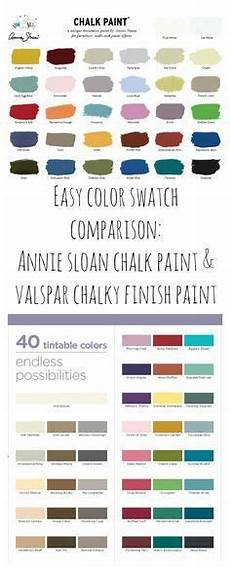 diy dresser flip diy and crafts paint and valspar