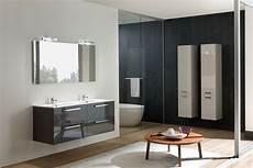 mobile bagno doppio lavello mobile bagno sospeso con doppio lavello e doppia colonna
