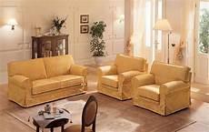 divani classici in legno divani e salotti classici imbottiti doimo piombini