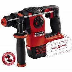 bohrhammer oder schlagbohrmaschine bohrhammer oder schlagbohrmaschine einhell de