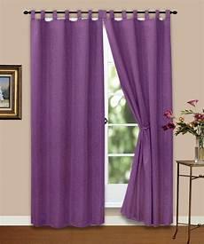 lila gardinen gardinen blickdicht lila pauwnieuws von gardinen lila wei 223