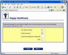web internet survey software online survey software software packages for email surveys web