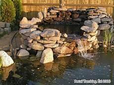 cascade d eau pour bassin cascade ext 233 rieure et mur d eau pompes pour cascades et