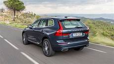 volvo xc 60 occasion volvo xc 60 information prix alternatives autoscout24