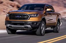 2019 ford ranger reviews research ranger prices specs