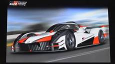 toyota wec 2020 トヨタ 2020はハイパーカー grスーパースポーツで 市販版の発売は21年 22年 motorfan モーターファン