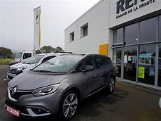 Renault Occasion Le Havre Boomcast Me