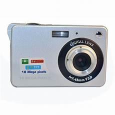 Oukitel Mini Digital Inch Display by Deexop Hd Mini Digital With 2 7 Inch Tft Lcd
