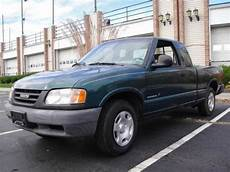 how cars work for dummies 1998 isuzu hombre space regenerative braking used 1998 isuzu hombre s regular cab for sale stock