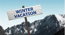 winter vacation destinations the 9 best places to visit this winter