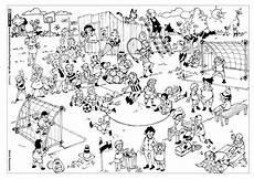 turnen im kindergarten farben in 2020 ausmalbilder